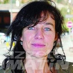 Elezioni Courmayeur, l'Uv sostiene la candidatura del sindaco uscente Fabrizia Derriard