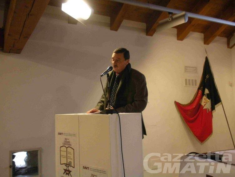 Il Savt chiama allo sciopero contro il decreto Monti