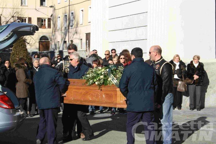 Omicidio Gilardi: ci sarebbe un indagato per omicidio volontario