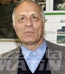 Lutto: morto Don Aldo Rabino