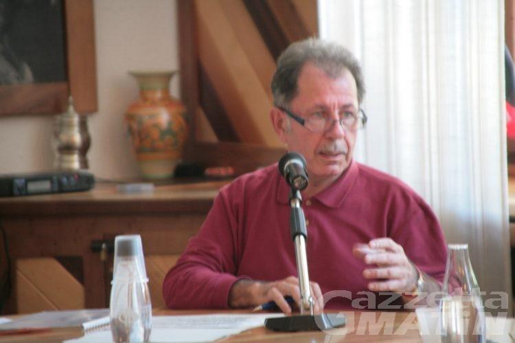 Courmayeur, seconde case: la risorsa che non t'aspetti