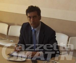 Geenna: per il Riesame Marco Sorbara resta in carcere
