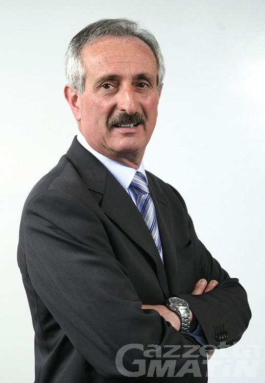 Presidenza del Consiglio, sì del Conseil Fédéral alle candidature di Rini e Agostino