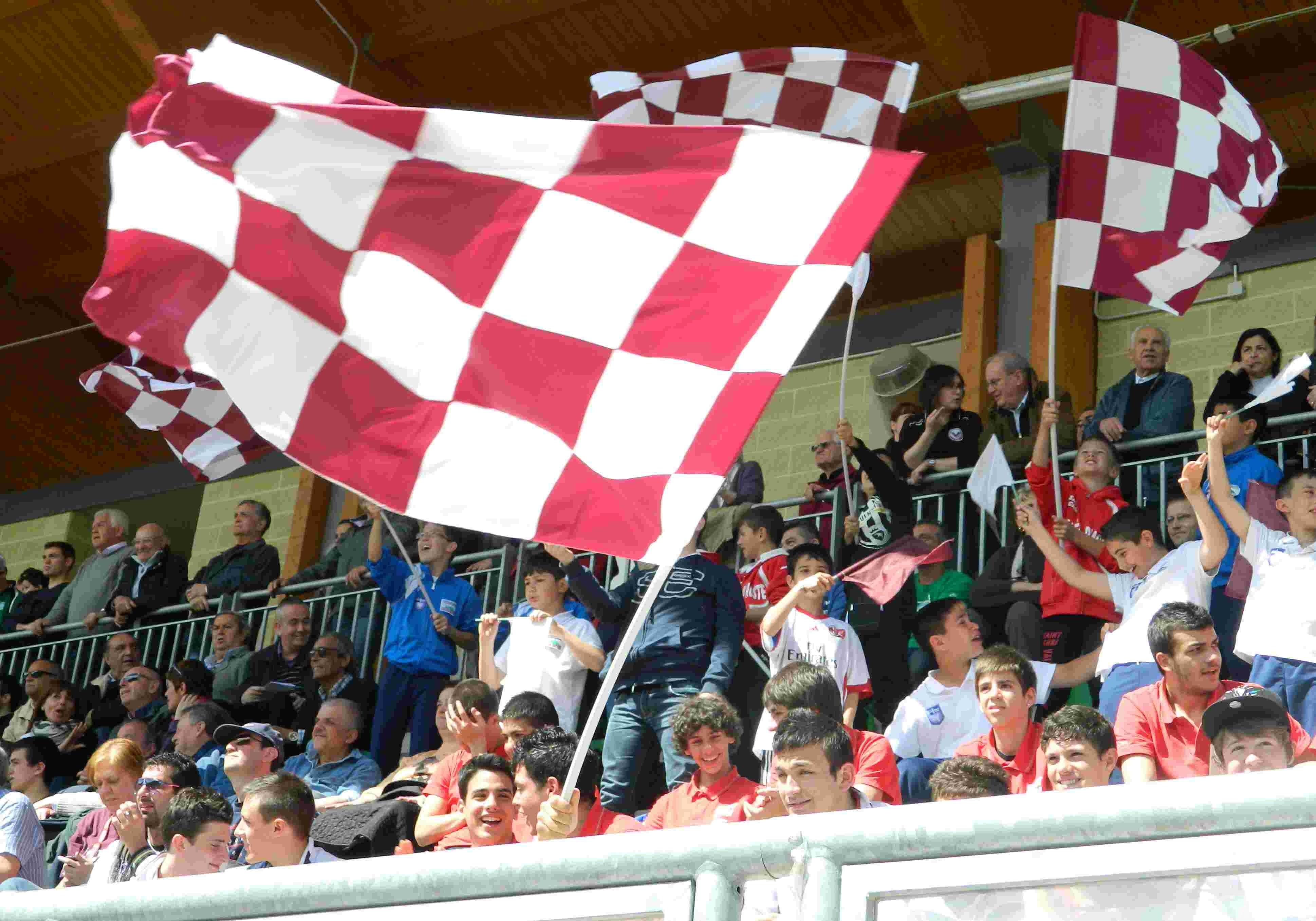 Calcio: il St-Chri VdA aspetta lo Sterilgarda