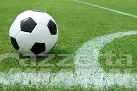 Calcio: Grand Combin con Gaglianico e La Vischese