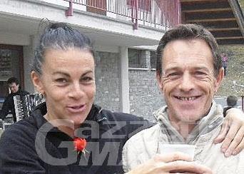Brusson, Monica Grassi eletta alla presidenza della Pro loco