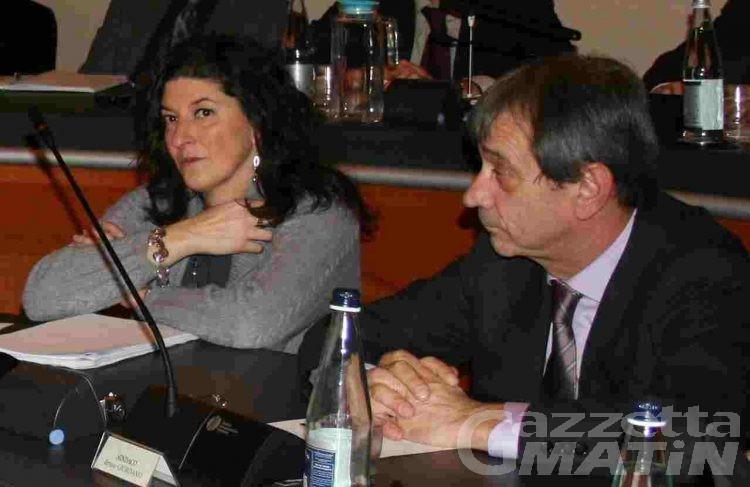 Alpe: «Sul caso Carradore chiediamo chiarezza, non le dimissioni»