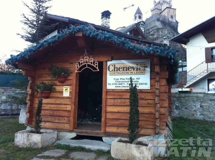 Saint-Pierre, l'organizzazione turistica torna in aula