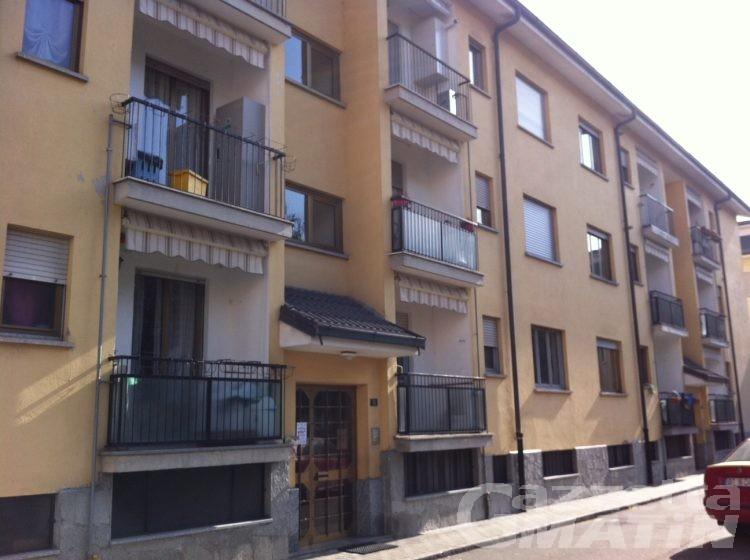Consiglio comunale: interpellanza sulla staticità di due edifici al quartiere Dora