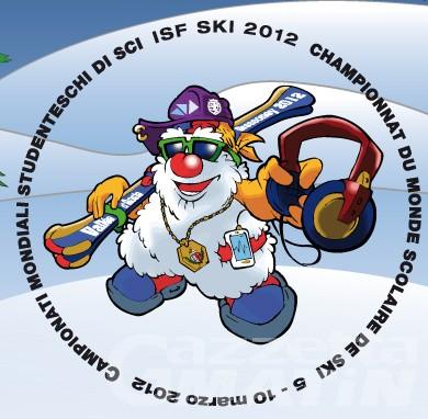 Sport invernali: in 400 da 20 paesi per i Mondiali Studenteschi