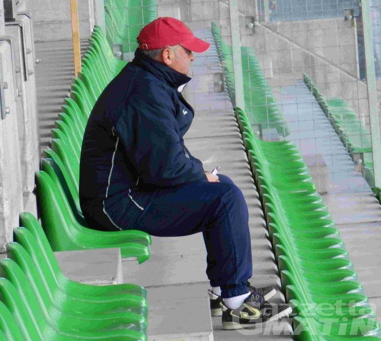 Calcio: per St-Chri VdA e Chieri i 90′ della verità