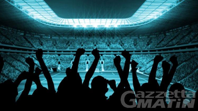 Scommesse Sportive: come utilizzare i pronostici calcio per la tua schedina del giorno