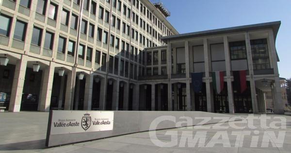 «84 milioni inutilizzati»: la Regione replica alla Corte dei conti
