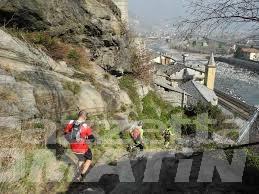 Turismo: la Bassa Via Valle d'Aosta diventa Cammino Balteo