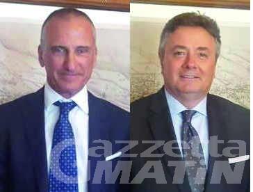 Casinò: Santino Giusti è general manager Hôtel Billia