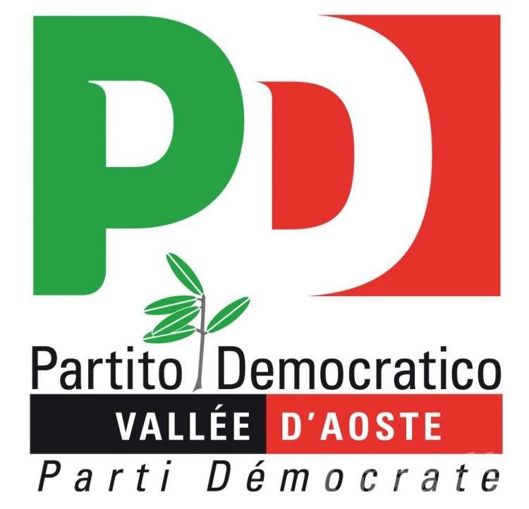 Pd: #Cambiorotta, sabato 12 in piazza contro legge di Stabilità