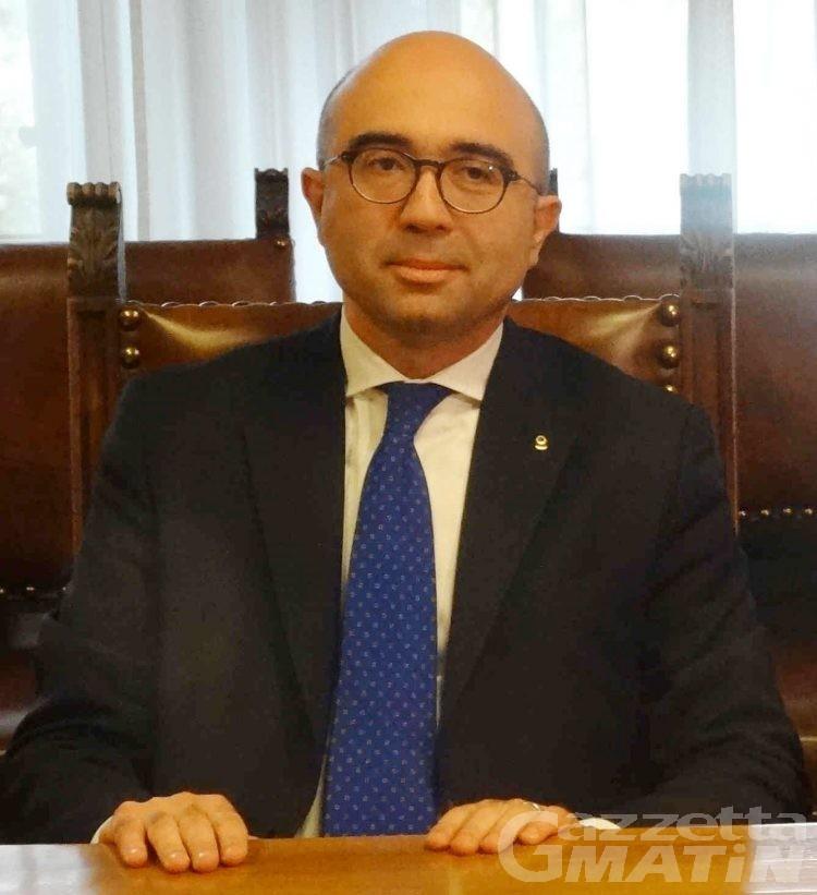 Casinò: sindacati all'attacco, Di Matteo respinge le accuse