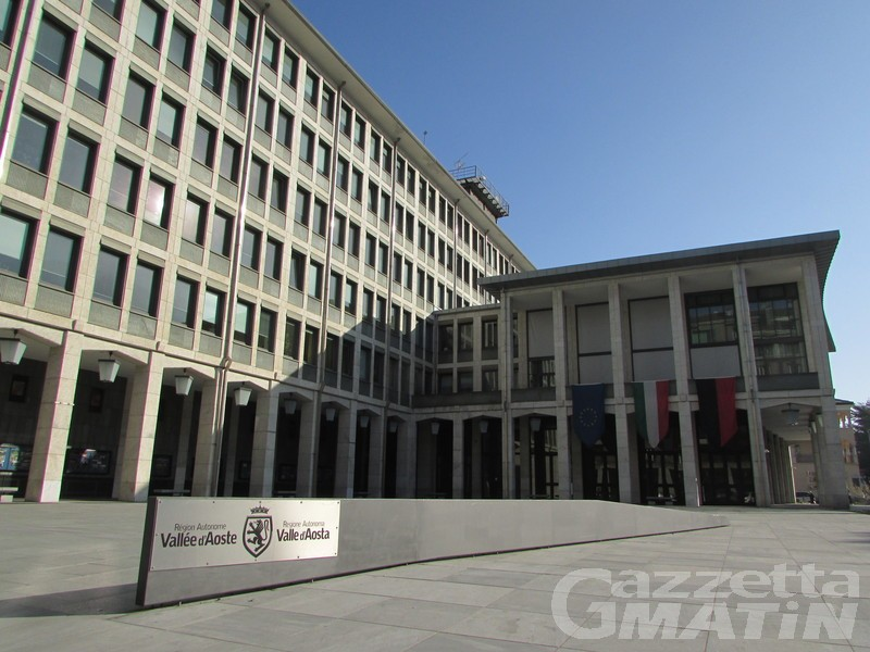 Fondi al Casinò, processo di appello in Corte dei Conti ad aprile 2020