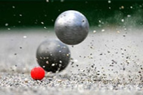 Bocce: derby valdostani nei gironi di serie B