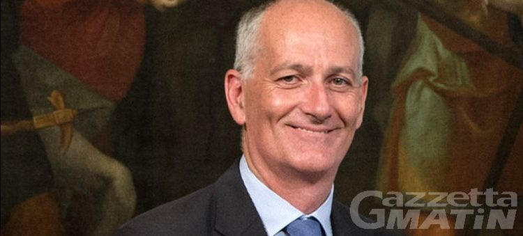 Polizia: lunedì arriva il Prefetto Gabrielli