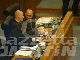Stella Alpina: prima il bilancio, poi le alleanze