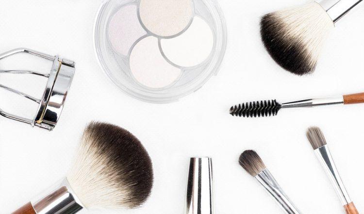 Cosmetica in Italia: i trend del 2016 e le previsioni per il 2017