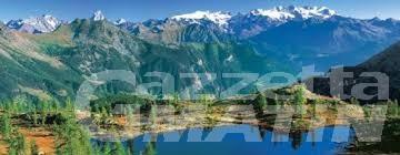 Nasce in Confcommercio Valle d'Aosta la sezione Turismo
