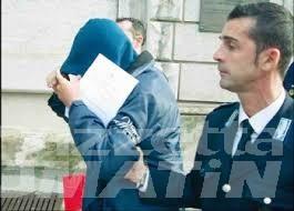 Droga: ex guardia penitenziaria condannata a 3 anni e 2 mesi