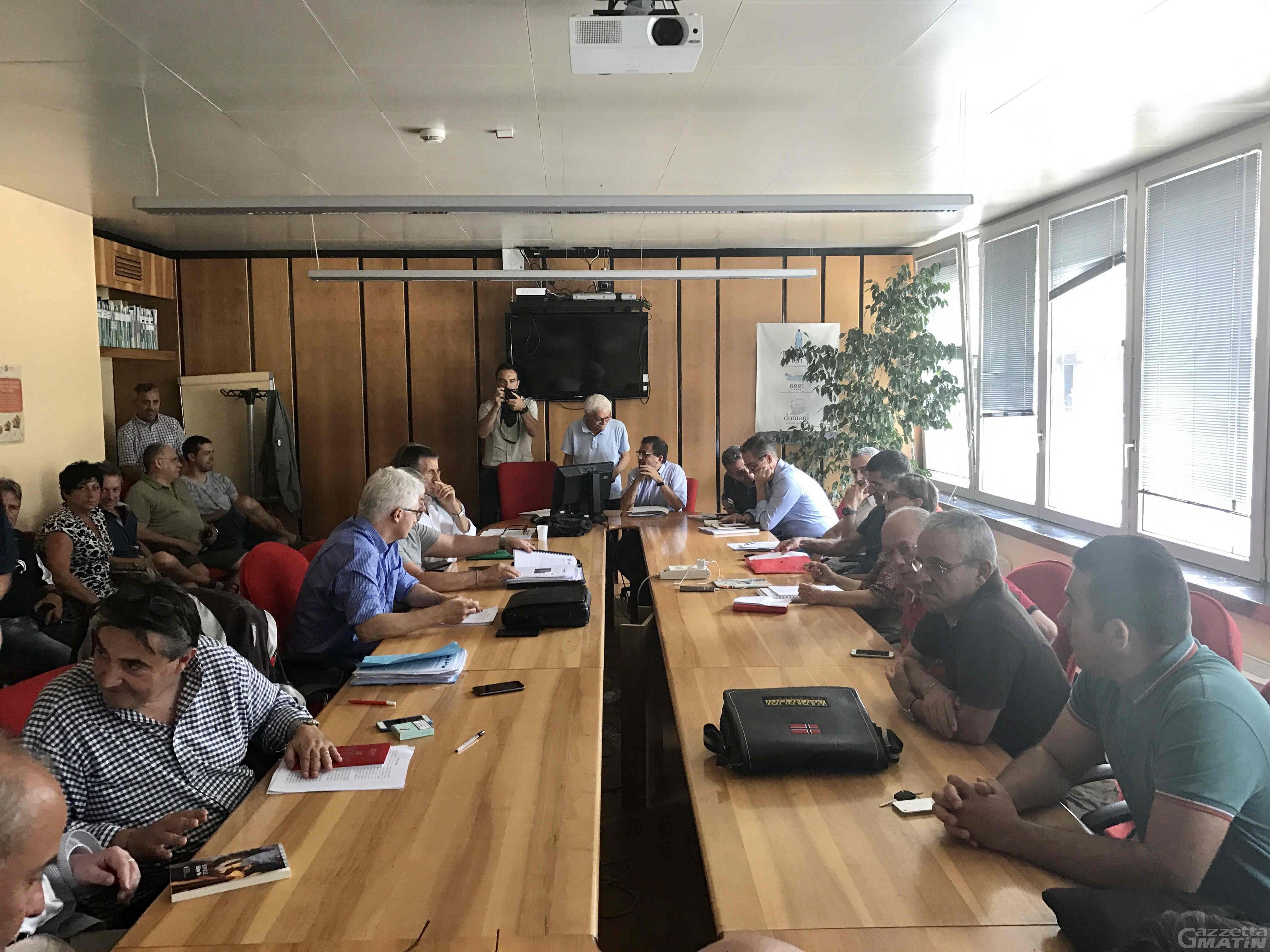 Casinò: sindacati insoddisfatti dalle risposte della dirigenza