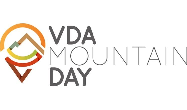 Fotografia: un contest per celebrare la Giornata della Montagna