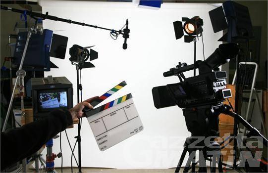 Scandalo molestie: attrici e modelle valdostane raccontano