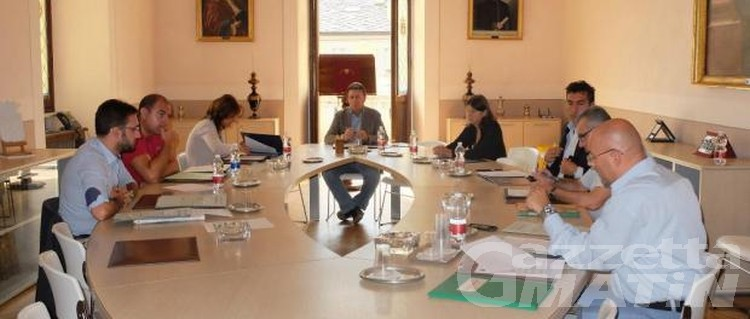 «Nessun progetto avviato», Aosta resta esclusa dal Bando periferie