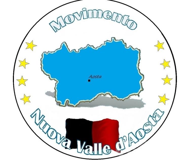 Politica, nasce il movimento Nuova Valle d'Aosta
