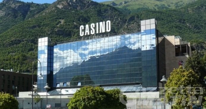 Casino, slitta a fine settembre l'assemblea dei soci per approvazione bilancio 2017