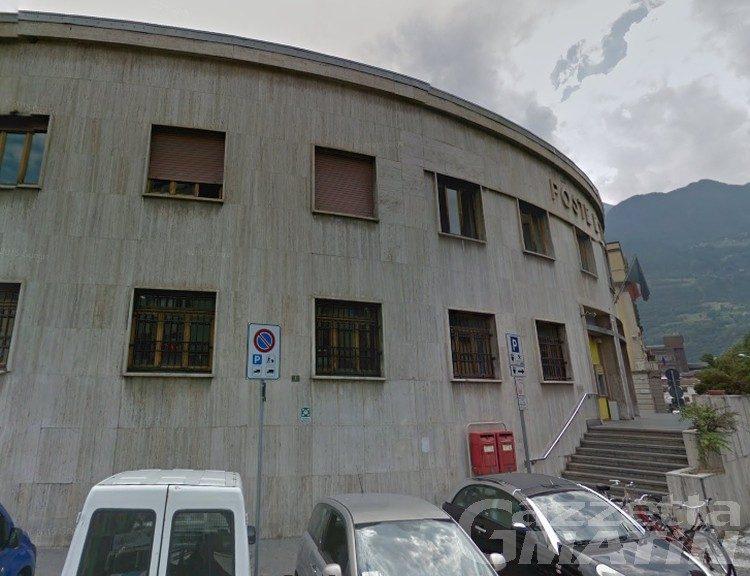 Poste italiane, oggi sciopero agli sportelli