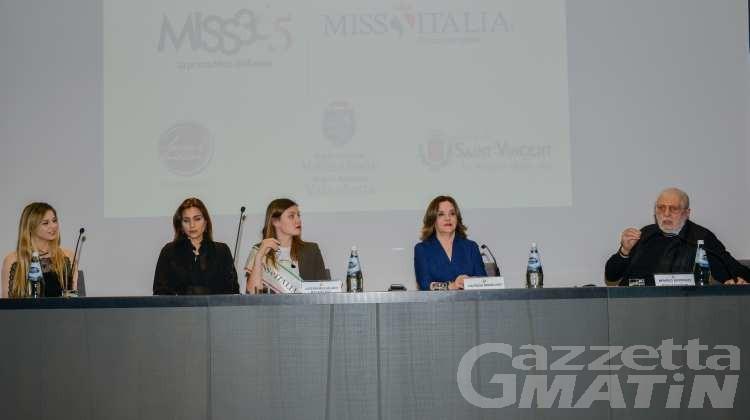 Saint-Vincent: si elegge stasera Miss Italia 365
