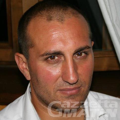 Fiom Cgil: grave e discutibile la convalida del licenziamento di Savoca