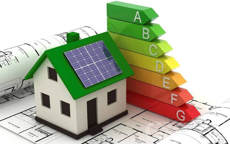 Mutui regionali: oltre 1 milione per l'efficientamento energetico