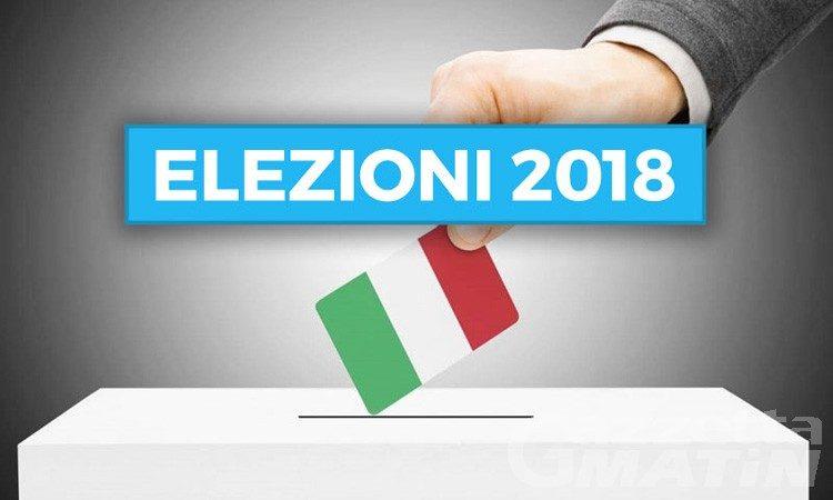 Italia dei valori piemonte candidating