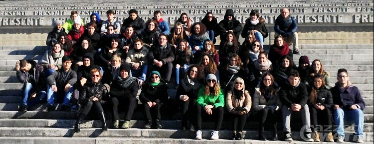 Giorno del ricordo: le riflessioni sul viaggio a Trieste e Gorizia