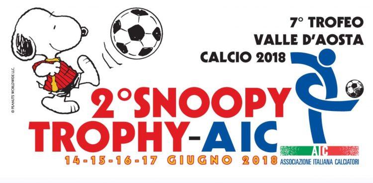 Snoopy Trophy: sfondato il muro delle 300 squadre iscritte