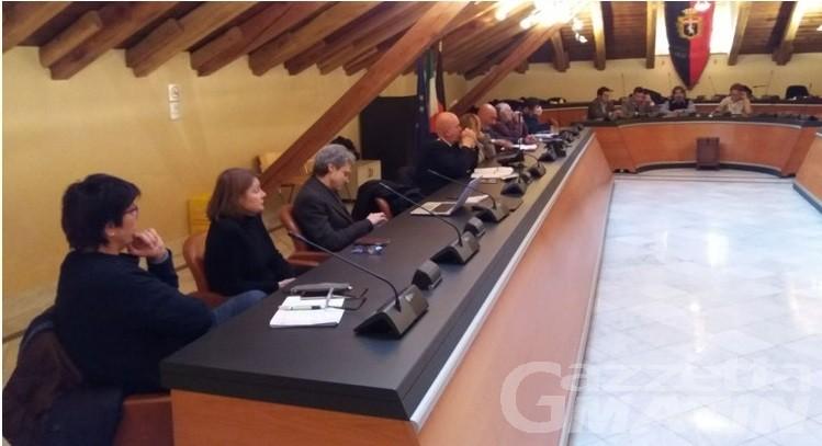 Cyberbullismo, Aosta cerca le contromisure