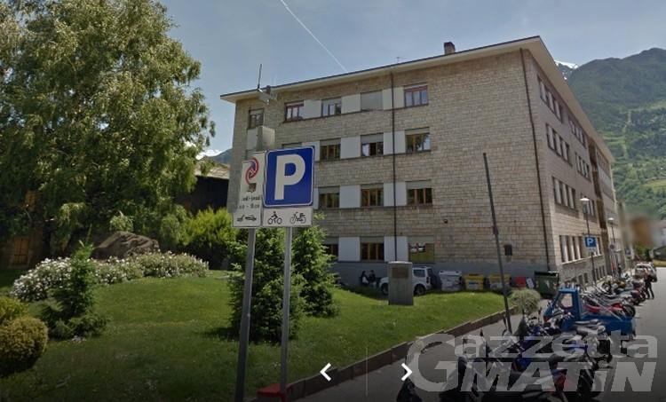 Aosta: trent'anni fa l'omicidio del professor Vichi
