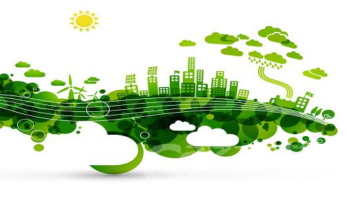 Mobilità sostenibile: mancano i fondi