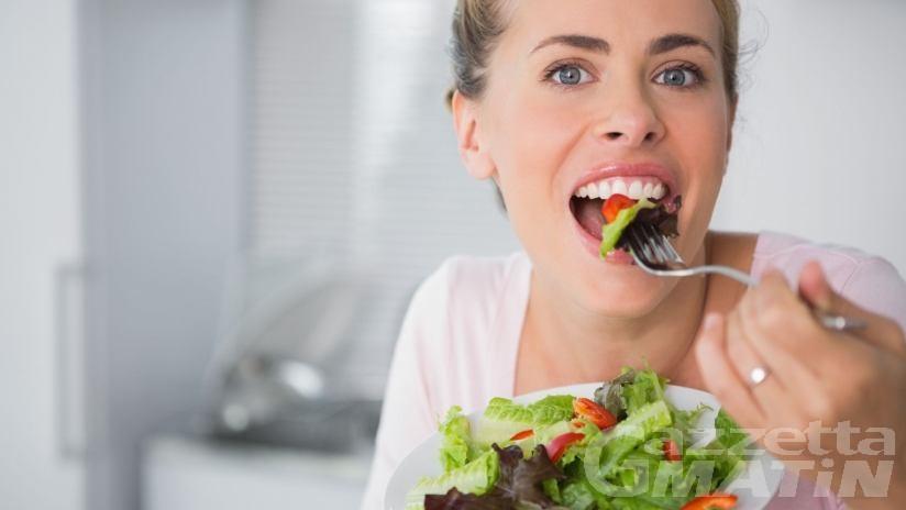 Dieta o diete?