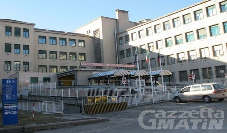 Incidente: anziano in rianimazione, carabinieri cercano furgone
