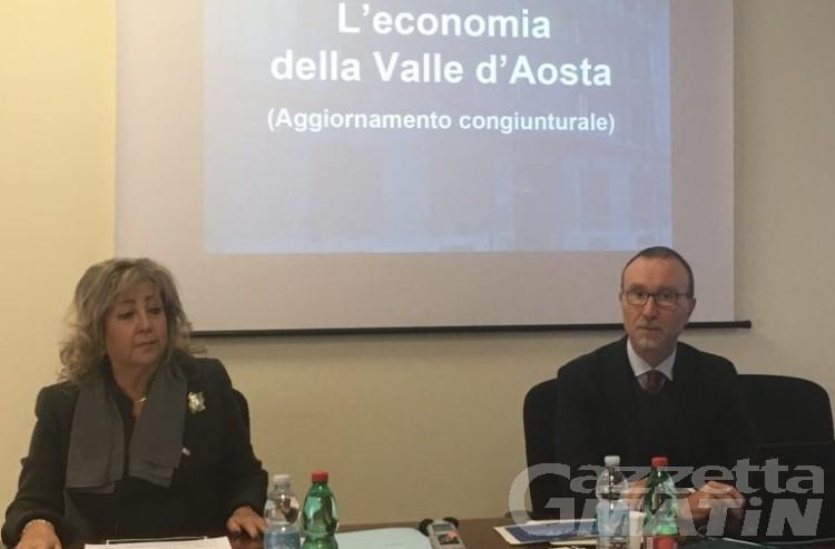 Banca d'Italia, stasera si parla di strumenti di pagamento