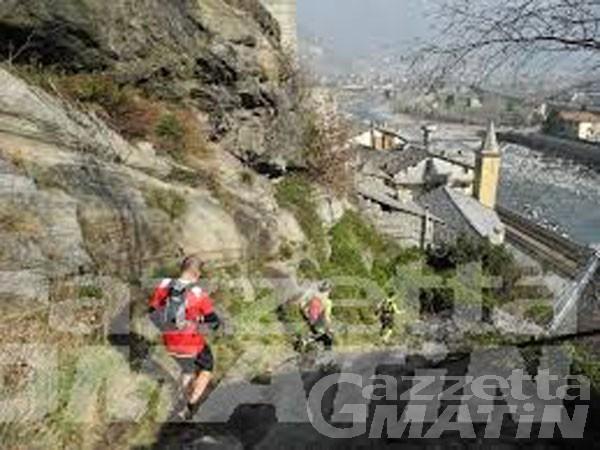 Bassa Via-Cammino Balteo, 2 milioni per servizi turistici