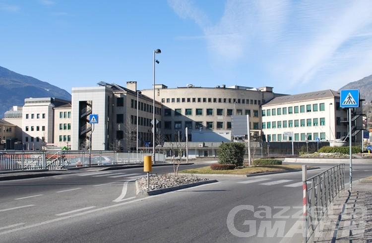 Sanità: due giorni di sciopero degli infermieri