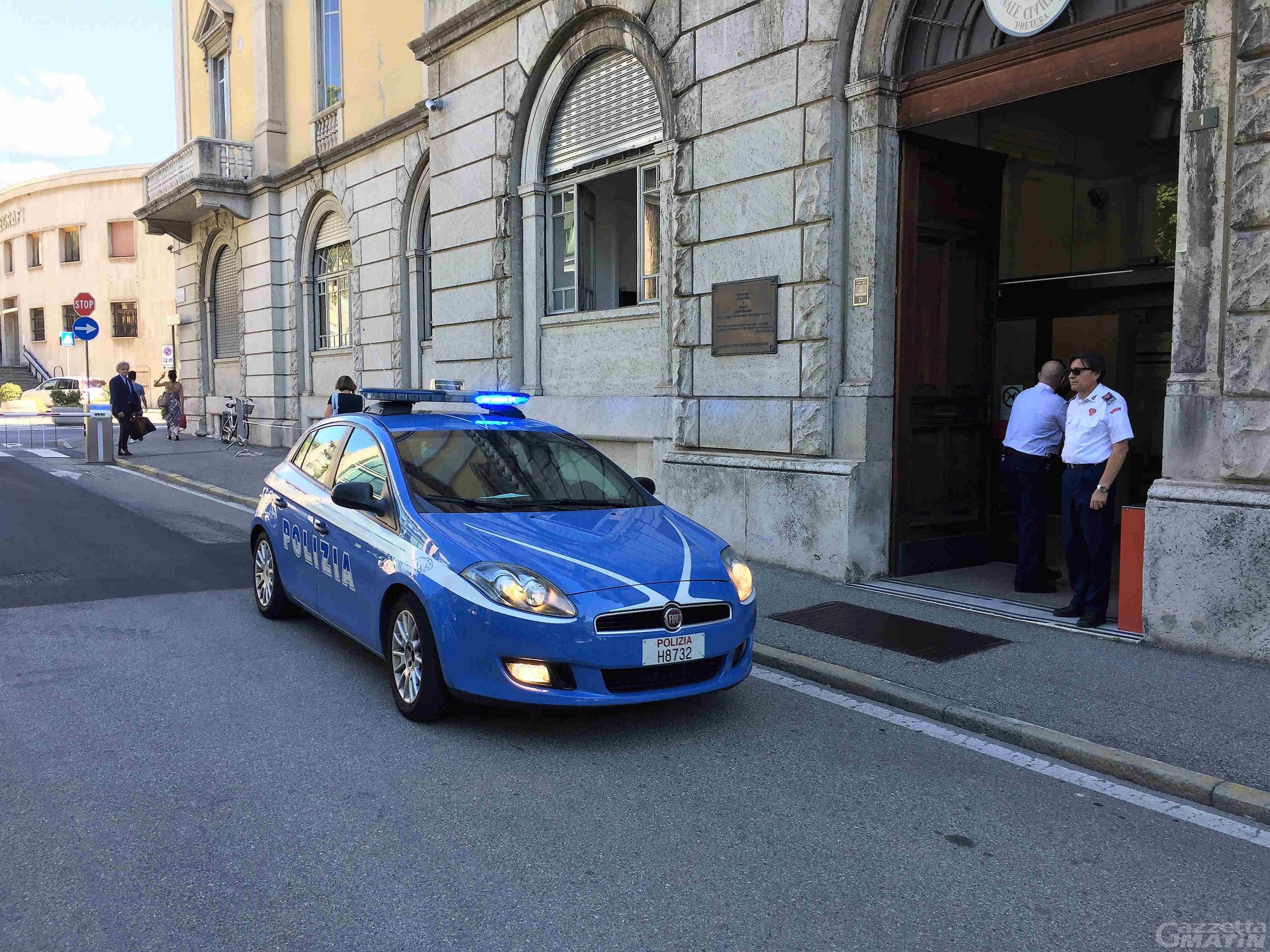 Violenza sessuale e falso, assolto psichiatra Marco Bonetti